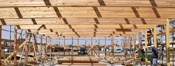 中大規模木造